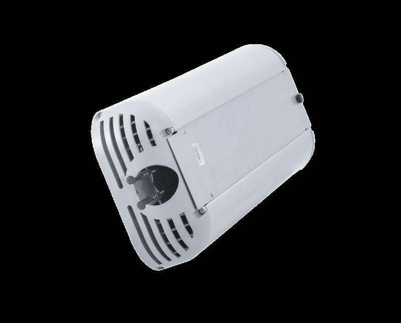 Уличный светодиодный светильник ДКУ 07-68-50-Ш2