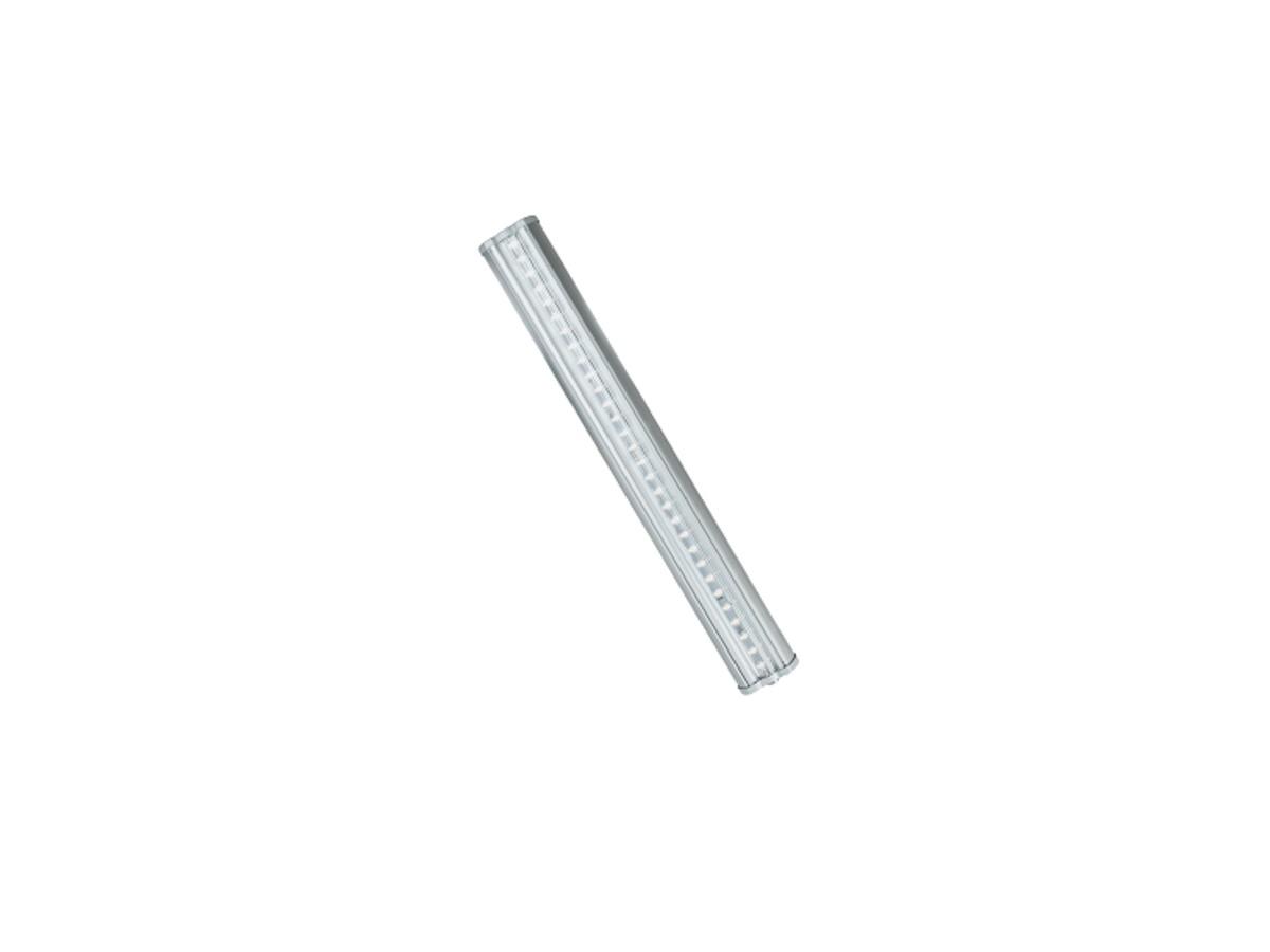Светодиодный светильник ДСО 05-24-50-Д