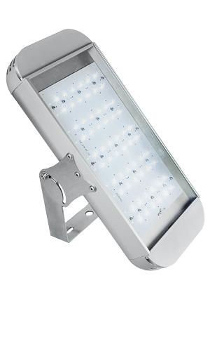 Светодиодный светильник ДПП 07-156-50-К15-004